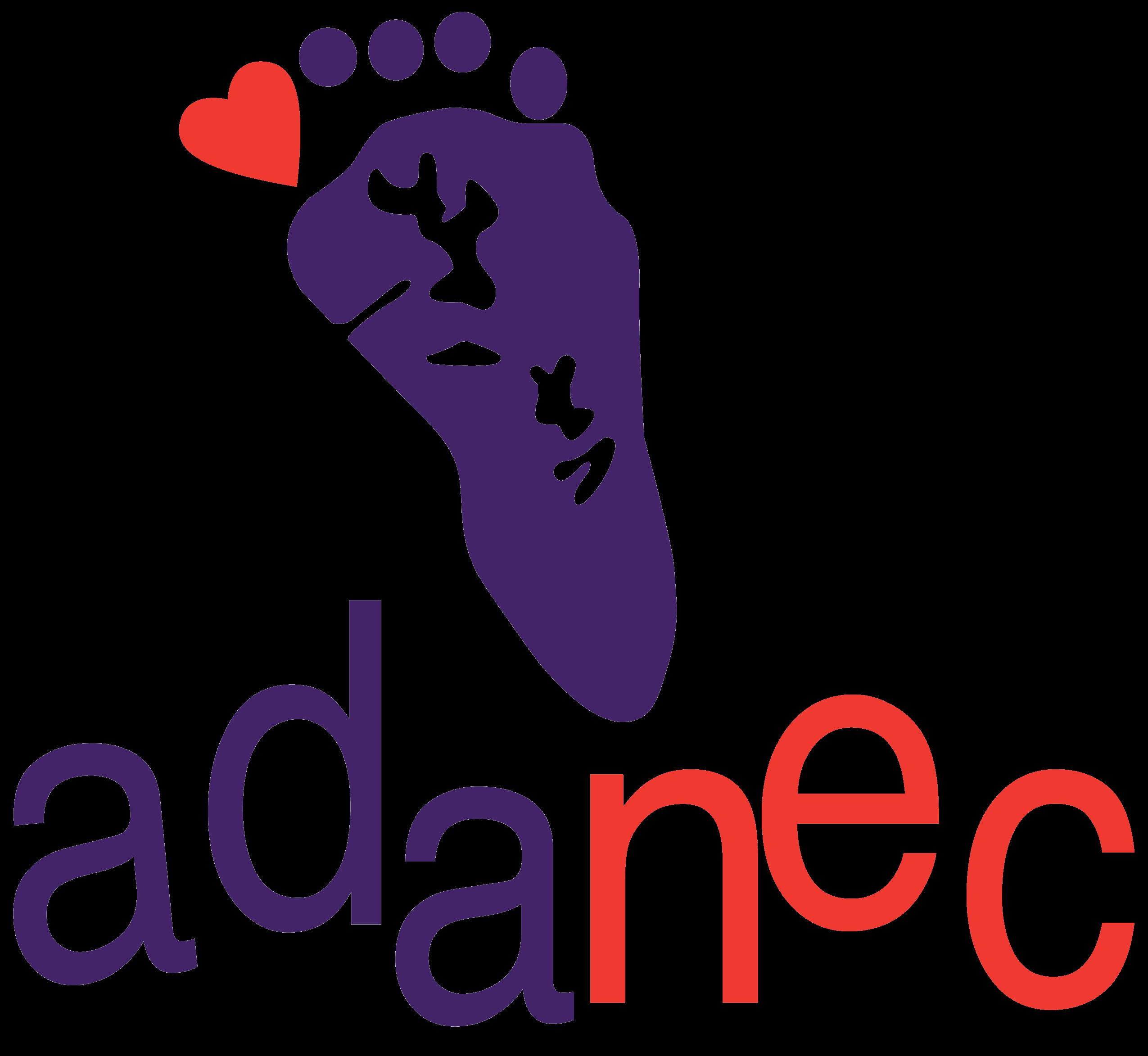 Asociación de Ayuda a Niños en Estado Crítico ABP